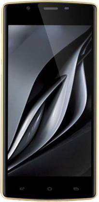 KXD P8 (Gold, 8 GB)