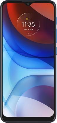 Motorola E7 Power Mobile Phone