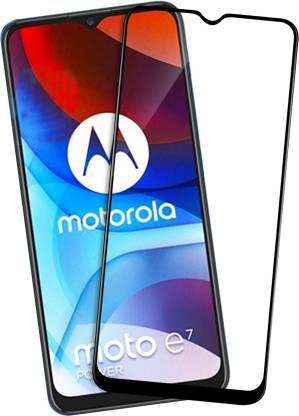 VAlight Edge To Edge Tempered Glass for Mi Redmi 9a, Redmi 9i, Poco C3, Mi Redmi 9i, Realme C11, Realme C12, Realme C15, Realme C3, Realme 5, Realme 5s, Realme 5i, Realme Narzo 10, Realme Narzo 10a, Realme Narzo 20, Realme Narzo 20a, Realme Narzo 30a, Oppo A9 2020, Oppo A5 2020, Oppo A31, Micromax in 1b, Gionee Max Pro, Mi Redmi 9 Power, Realme C20, Realme C21, Realme C25, Realme C25s, Motorola Moto G10 Power, Motorola Moto G30, Motorola Moto E7 Power, Oppo A53s, Samsung Galaxy F12, Samsung Galaxy F02s
