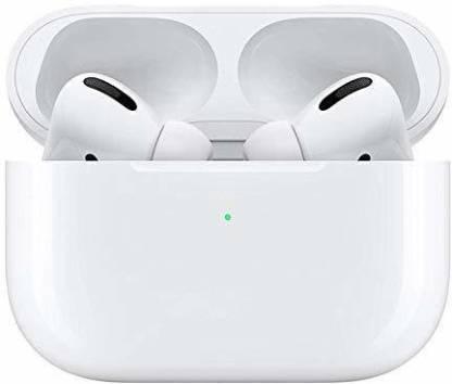 BK2 BK2AP-01 Bluetooth Headset(White, True Wireless)