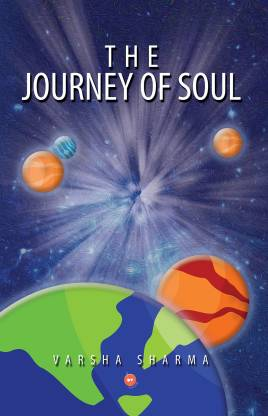 The Journey of Soul