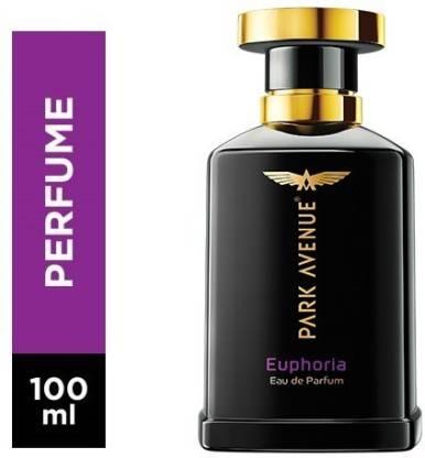 PARK AVENUE Eau De Parfume, 100ml. Eau de Parfum  -  100 ml