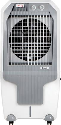 Mccoy 85 L Desert Air Cooler