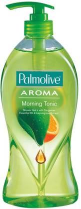 Great Deal PALMOLIVE Shower Gel  (750 ml)
