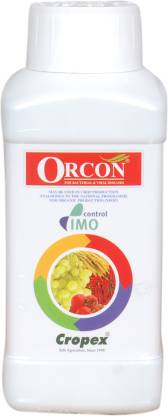 ORCON BP10L Pesticide