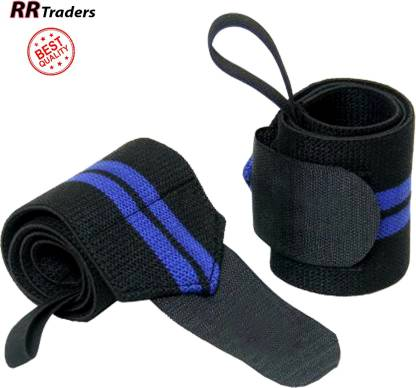 RRTraders WWBB01 Hand Grip/Fitness Grip