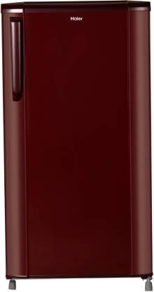 Haier 170 L Direct Cool Single Door 2 Star Refrigerator