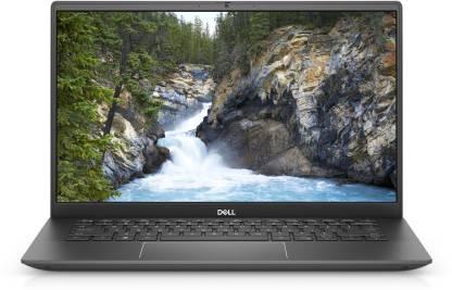 DELL Core i5 11th Gen - (8 GB/512 GB SSD/Windows 10 Home/2 GB Graphics) Vostro 5402 Laptop