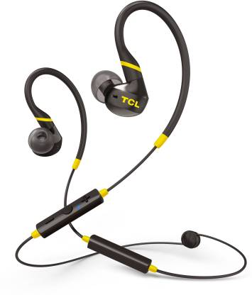 TCL ACTV100 Bluetooth Earphone Features, Price, Quick Review