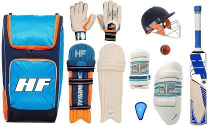 HF DYNAMIKY CRICKET SET Min 80% off