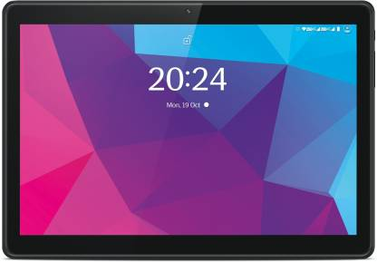 Lava Magnum XL Tablet (2GB RAM + 32GB)