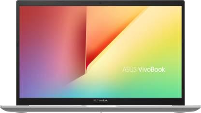 ASUS Core i3 11th Gen - (4 GB/256 GB SSD/Windows 10 Home) K513EA-BQ303TS Thin and Light Laptop