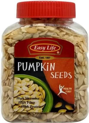 Easy Life Pumpkin Seeds