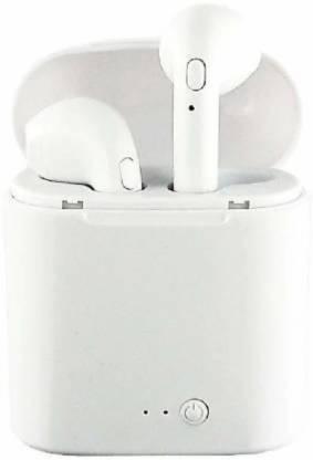 Boom2 7s Bluetooth Headset