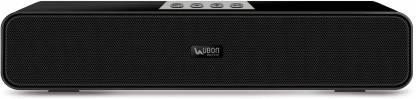 Ubon SP-70 Cool Bass Portable Speaker Powered with 1600mAh Battery and 10W Speaker 10 W Bluetooth Soundbar