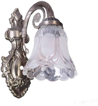 VAGalleryKing Multi Type Sconce Lamp 104 Wall Lights Lamp Shade
