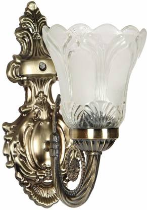 VAGalleryKing Multi Type Sconce Lamp 105 Wall Lights Lamp Shade