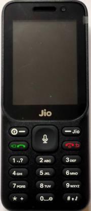 Jio F320B