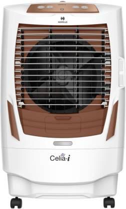 HAVELLS 55 L Desert Air Cooler