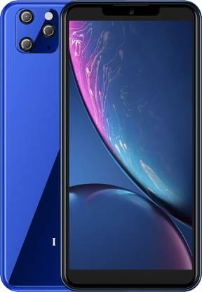 I Kall K400 (Blue, 64 GB)