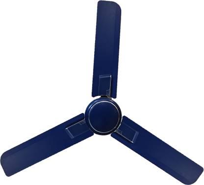 Havells Standard Frorer 1200 Mm 3 Blade Ceiling Fan Price In India Buy Havells Standard Frorer 1200 Mm 3 Blade Ceiling Fan Online At Flipkart Com