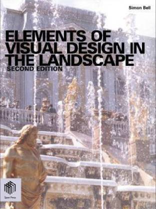Elements of Visual Design in the Landscape
