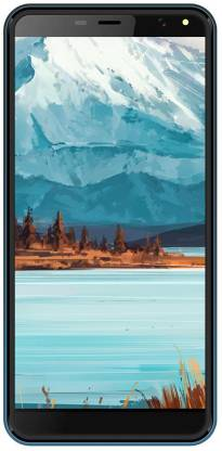 I Kall K410 (Blue, 16 GB)