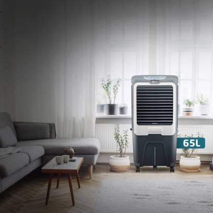 Orient Electric 65 L Desert Air Cooler