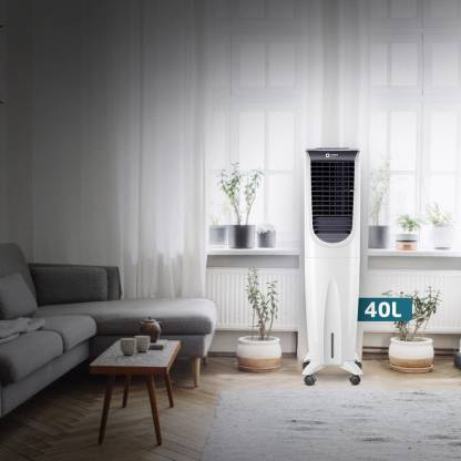 Orient Electric 40 L Room/Personal Air Cooler