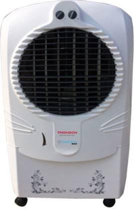 Thomson 55 L Desert Air Cooler
