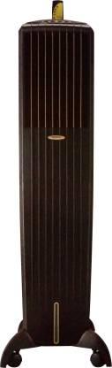 Symphony 50 L Tower Air Cooler