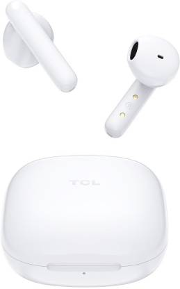 TCL MOVEAUDIO S150 Bluetooth Headset