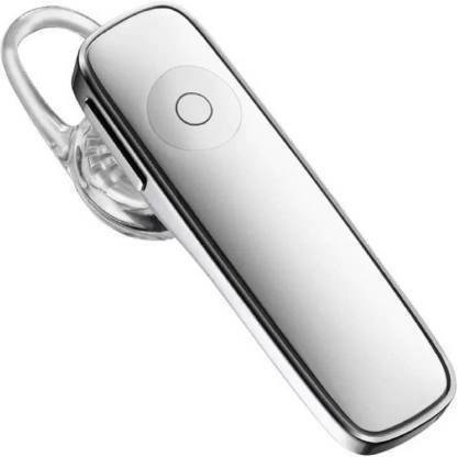 FIER FGN-K1W-02 Bluetooth Headset Bluetooth without Mic Headset