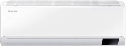 SAMSUNG 1.5 Ton 3 Star Split Inverter AC  - White