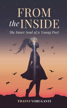 From the Inside - The Inner Soul of a Young Poet