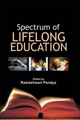 Spectrum of Lifelong Education