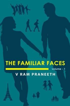 The Familiar Faces