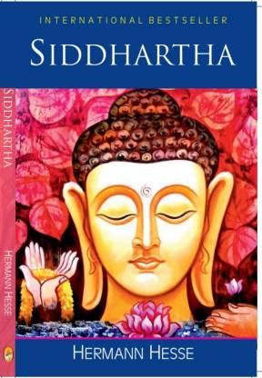 Siddhartha - An Indian Tale