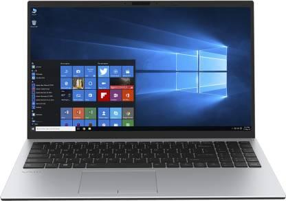 Vaio E Series Ryzen 5 Quad Core 3500U - (8 GB/512 GB SSD/Windows 10 Home) NE15V2IN007P Thin and Light Laptop