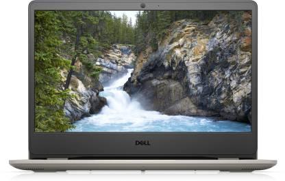 DELL Core i5 11th Gen - (8 GB/1 TB HDD/Windows 10 Home) Vostro 14 3400 Laptop