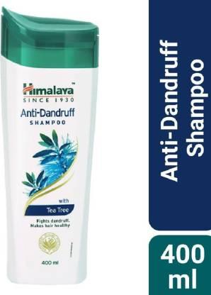 HIMALAYA Anti Dandruff Shampoo
