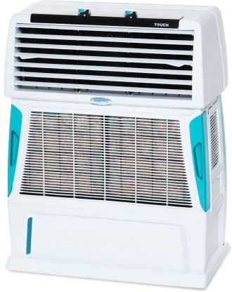 Symphony 55 L Room/Personal Air Cooler