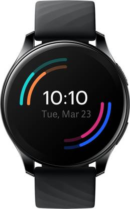 OnePlus Watch gets updated with new workout modes-Techweu