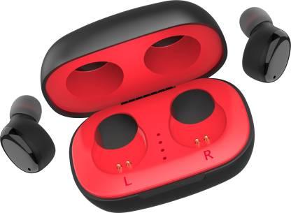 HOPPUP MINI Bluetooth Headset