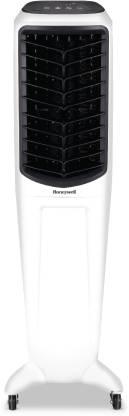 Honeywell 50 L Tower Air Cooler