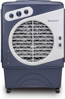 Honeywell 60 L Desert Air Cooler
