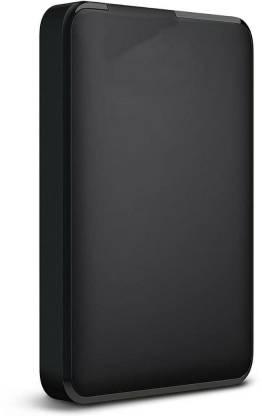 KIRTIDA 600 GB External Hard Disk Drive with  10 GB  Cloud Storage