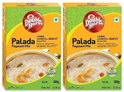 Double Horse Palada Payasam Mix