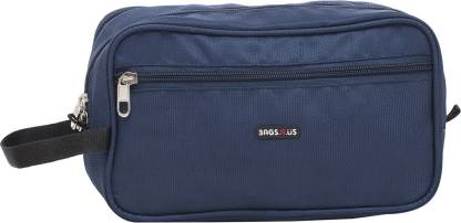 Bags R Us CARRY ON TRAVEL Travel Toiletry Kit
