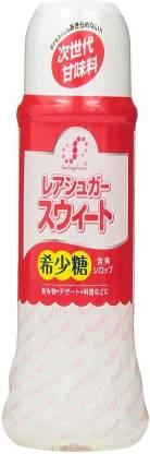 Meld RARE SUGAR SYRUP Sugar